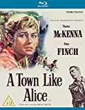 A Town Like Alice [Blue-Ray] [Blu-ray]