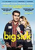 The Big Sick [Edizione: Regno Unito]