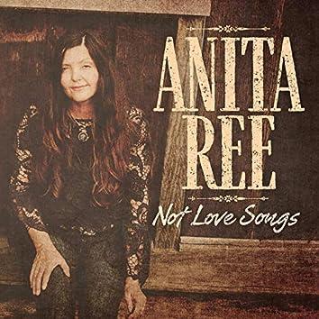 Not Love Songs