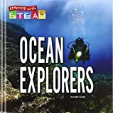 Starting with STEAM Ocean Explorers