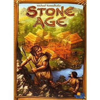 Stone Age (B001941ZWS) | Amazon price tracker / tracking, Amazon price history charts, Amazon price watches, Amazon price drop alerts