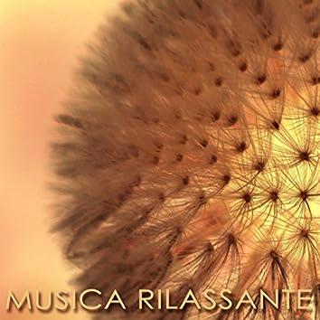 Musica Rilassante – Musica New Age per Meditazione, Relax, Massaggio, Yoga e Rilassamento Profondo