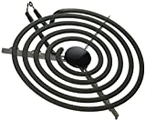 Kenmore 8' Range Cooktop Stove Replacement Surface Burner Heating Element WB03T10167