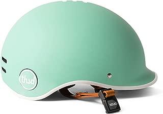 Thousand Adult Anti-Theft Guarantee Bike Helmet
