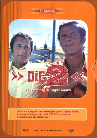 Die 2 (Collector's Edition, 8 Discs)