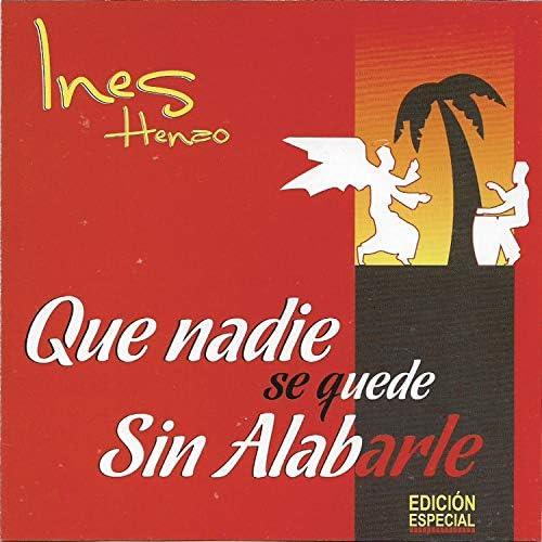 Inés Henao