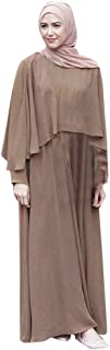 cotton abayas for hajj