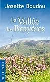 La Vallée des Bruyères (Romans)