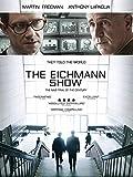 Eichmann Show le procès d'un responsable nazi