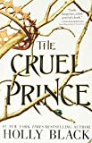 The Cruel Prince - Little, Brown Books for Young Readers - 04/12/2018