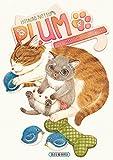 Plum, un amour de chat T4