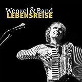 Lebensreise-Live - Wenzel