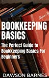 Bookkeeping Basics: The Perfect ...