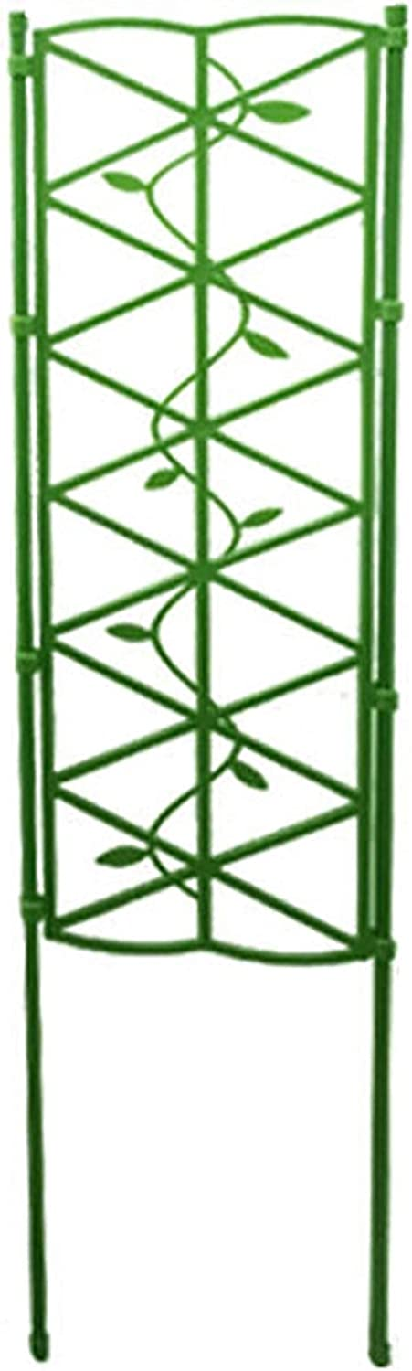 Voyoo Max 70% OFF Today's only Foldable Multifunctional Plant Support forClimbing
