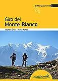 Giro del Monte Bianco