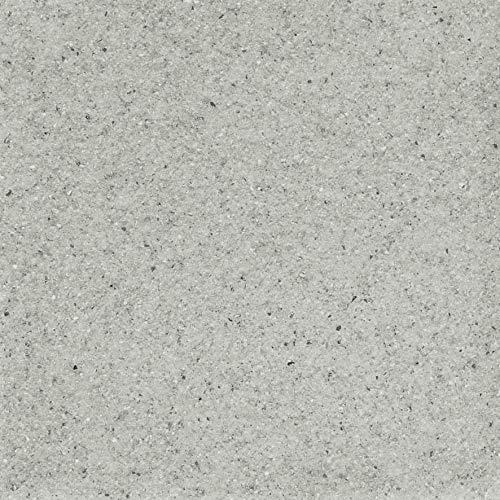 Eurosand Spiegelsand 5 KG (2,59Euro/kg) in NATUR 99