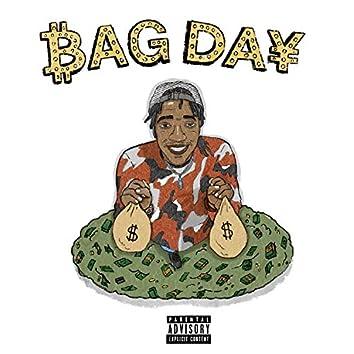 Bag Day