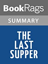 Summary & Study Guide The Last Supper by Charles McCarry