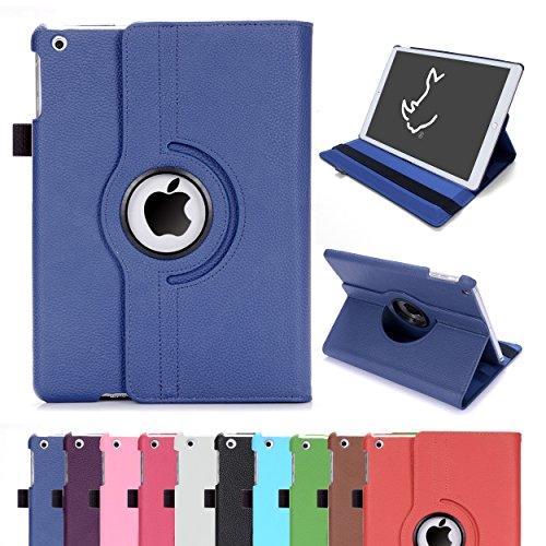 RC iPad Air 1 Case