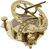Top 10 Best Sundial Clocks of 2020