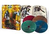Gankutsuou-Le Comte de Monte-Cristo-Intégrale Collector [Blu-Ray]
