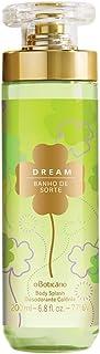 Dream Banho de Sorte Desodorante Colônia, 200ml