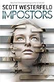 Impostors (1)