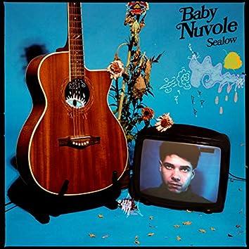 Baby Nuvole