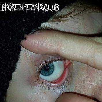 brokenheartsclub