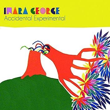 Accidental Experimental