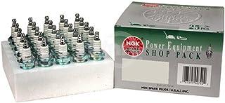 Rotary Corp Spark Plug Ngk Bpm8Y Shop Pack