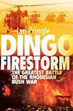 Best rhodesian bush war stories Reviews