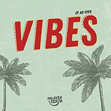 EP Vibes 1