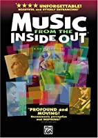 Music from the Inside Out [DVD]