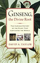 Best use of ginseng in homeopathy Reviews