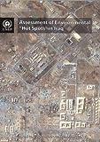 Assessment of Environmental Hot Spots in Iraq