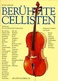 Besuche 'Berühmte Cellisten' auf AmazonDE
