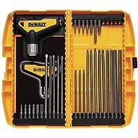 Dewalt 31-Piece Hex Key Ratcheting Wrench Set