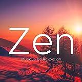 Musique zen thailandaise