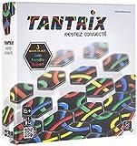 Gigamic - JTXC - Jeu de Réflexion - Tantrix Stratégie