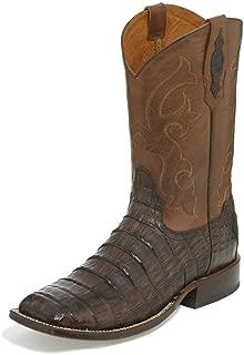 tony lama caiman boots