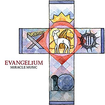 Evangelium
