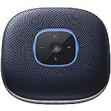 Bluetooth Konferenzlautsprecher 6 Ai-mikrofon 360º Spracherkennung USB Freisprecheinrichtung Für 8...