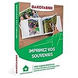 Dakotabox 1265614 Pantalones Cortos, Unisex Adulto, Transparente, Talla única