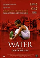 Water [Italian Edition]