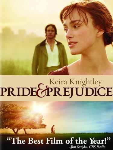 Pride amp Prejudice