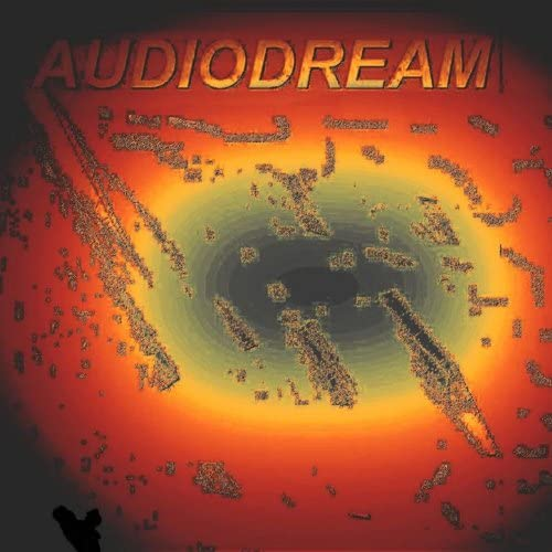 Audiodream