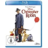 Perry, A: Christopher Robin