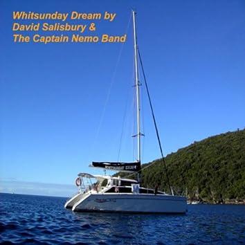 Whitsunday Dream