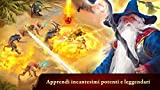 Immagine 2 guild of heroes